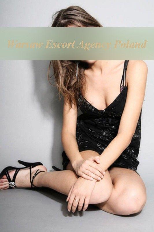 Проститутки польша варшава украинские проститутки тюмени