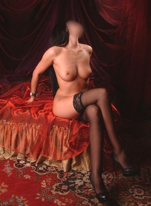 Проститутки варшавы бородина ксения проститутка